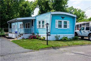 Photo of 65 Shawnee Road, East Hartford, CT 06118 (MLS # 170105161)