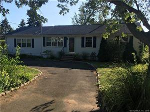 Photo of 3 Joyce Street, Guilford, CT 06437 (MLS # 170114161)