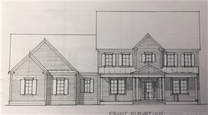Photo of 56 Edgewood Drive, Suffield, CT 06093 (MLS # 170147161)