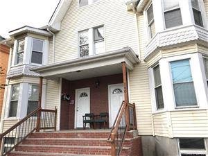Photo of 182 Black Rock Avenue #B, Bridgeport, CT 06605 (MLS # 170187161)