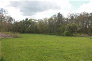 Photo of 1274 Hartford Pike, Killingly, CT 06241 (MLS # 170196161)