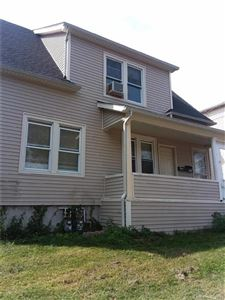 Photo of 115 Ashland Place, New Haven, CT 06513 (MLS # 170242161)