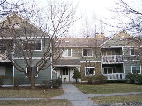 Photo of 215E Windgate Circle #E, Monroe, CT 06468 (MLS # 170271161)