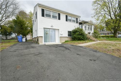 Photo of 770 Woodtick Road, Waterbury, CT 06705 (MLS # 170293161)