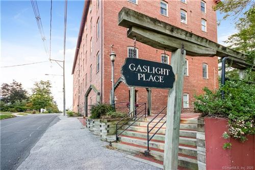 Photo of 65 West Street #502, New Milford, CT 06776 (MLS # 170318161)