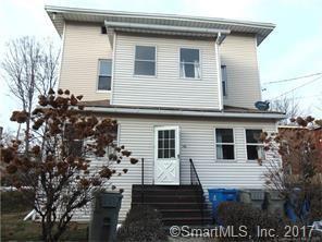 Photo of 146 Laurel Street, Bristol, CT 06010 (MLS # 170030162)