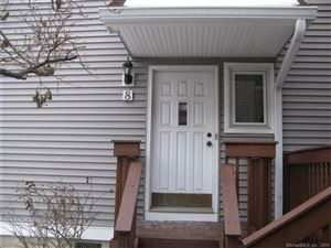 Photo of 1204 Hope Street #8, Stamford, CT 06907 (MLS # 170043162)
