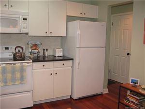 Tiny photo for 1204 Hope Street #8, Stamford, CT 06907 (MLS # 170043162)