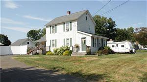 Photo of 102 Hartford Avenue, Newington, CT 06111 (MLS # 170051162)