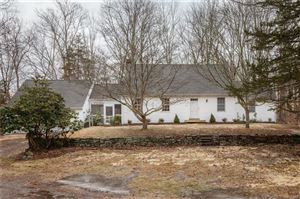 Photo of 651 Clapboard Hill Road, Guilford, CT 06437 (MLS # 170057162)