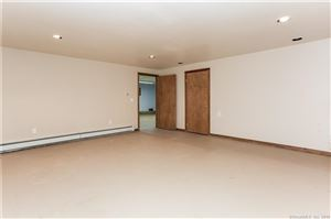 Tiny photo for 109 Jurovaty Road, Andover, CT 06232 (MLS # 170142162)