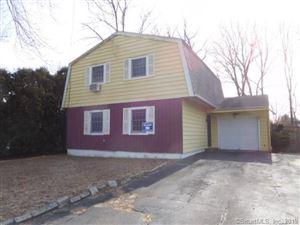 Photo of 7 3 Seasons Lane, Norwalk, CT 06854 (MLS # 170155162)