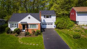 Photo of 37 North Forest Circle, West Haven, CT 06516 (MLS # 170196162)
