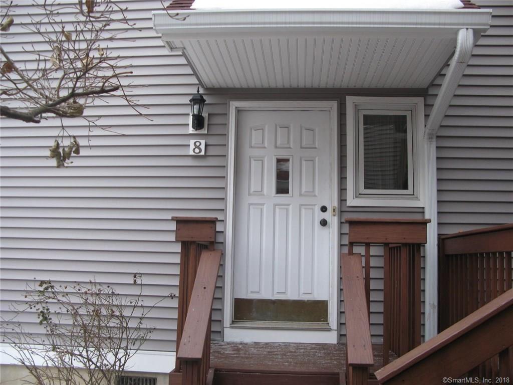 Photo for 1204 Hope Street #8, Stamford, CT 06907 (MLS # 170043162)