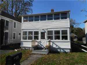 Photo of 73 Middletown Avenue, Old Saybrook, CT 06475 (MLS # 170029163)