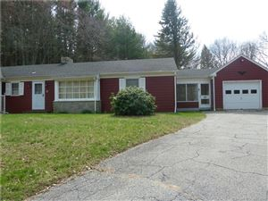 Photo of 23 Old Norwich Road, Waterford, CT 06375 (MLS # 170036163)