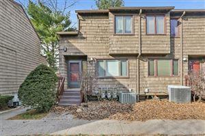 Photo of 41 Towne House Road #41, Hamden, CT 06514 (MLS # 170148163)