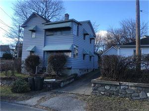 Photo of 1 Addison Street, Ansonia, CT 06401 (MLS # 170157163)