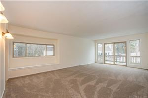 Photo of 26 Carriage Drive #26, Simsbury, CT 06070 (MLS # 170160163)