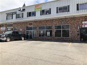 Photo of 185 Kennedy Drive, Putnam, CT 06260 (MLS # 170186163)