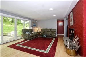 Tiny photo for 21 Ketcham Road, Ridgefield, CT 06877 (MLS # 170206163)