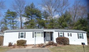 Photo of 16 North Lakeside Drive, Plymouth, CT 06786 (MLS # 170251163)