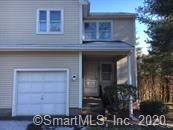 Photo of 101 Blair Road #101, Rocky Hill, CT 06067 (MLS # 170277163)