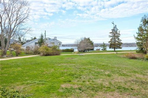 Photo of 121 Uncas Point Road, Guilford, CT 06437 (MLS # 170360163)