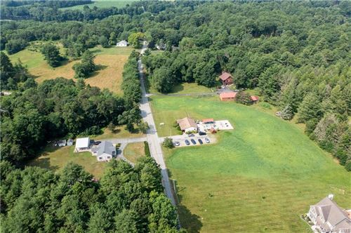 Photo of 242 Bitgood Road, Griswold, CT 06351 (MLS # 170417163)