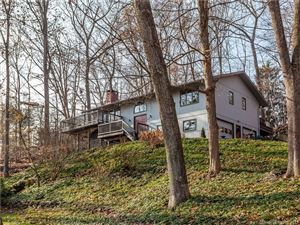 Photo of 38 Bogus Hill Road, New Fairfield, CT 06812 (MLS # 170035164)