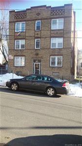 Photo of 11 Arnold Street, Hartford, CT 06106 (MLS # 170062164)