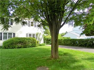 Photo of 80 Campfield Drive, Fairfield, CT 06825 (MLS # 170094164)
