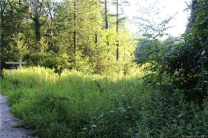 Photo of 6-8B HAMPSTED ROAD Road, Barkhamsted, CT 06063 (MLS # 170105164)