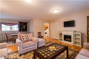 Photo of 15 Sunset Terrace #8, Essex, CT 06426 (MLS # 170146164)