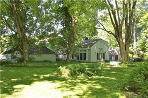 Tiny photo for 77 Hebron Road, Andover, CT 06232 (MLS # 170183164)