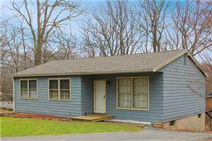Photo of 76 Savarese Lane, Burlington, CT 06013 (MLS # 170061165)