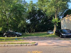 Photo of 49 Sanford Street, Hartford, CT 06120 (MLS # 170102165)