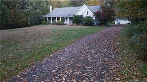 Photo of 17 Stonehedge Drive, Tolland, CT 06084 (MLS # 170149165)