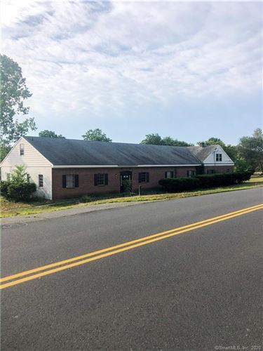 Photo of 243 Canal Street, Southington, CT 06479 (MLS # 170327165)