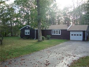 Photo of 33 Case Circle, Haddam, CT 06441 (MLS # 170018166)
