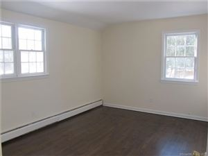 Tiny photo for 63 Oak Street, New Canaan, CT 06840 (MLS # 170042166)
