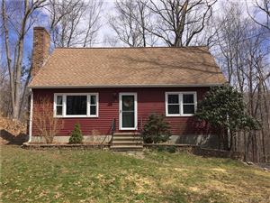 Photo of 181 Wilderwood Drive, Guilford, CT 06437 (MLS # 170059166)