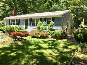 Photo of 1706 Hartford Turnpike, North Haven, CT 06473 (MLS # 170145166)