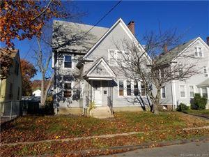 Photo of 20 Fuller Avenue, East Hartford, CT 06108 (MLS # 170155166)