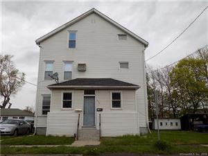 Photo of 450 Allen Street, New Britain, CT 06053 (MLS # 170189166)