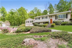 Photo of 412 Luther Drive, Southbury, CT 06488 (MLS # 170196166)