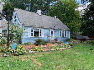Photo of 14 Birchwood Drive, Ansonia, CT 06401 (MLS # 170227166)