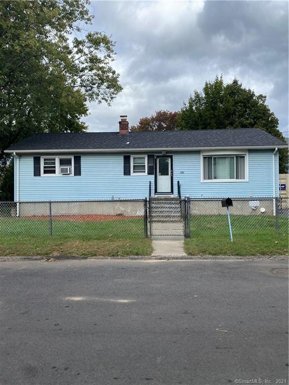 430 Roosevelt Avenue, Stratford, CT 06615 - #: 170446166