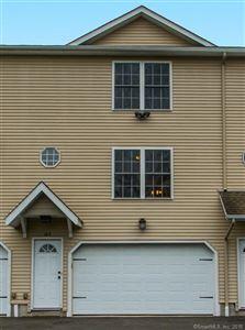 Photo of 180 Grilleytown Road #6, Waterbury, CT 06704 (MLS # 170043167)