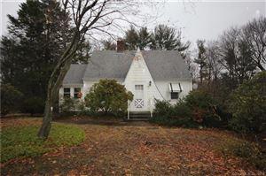 Photo of 67 Clark Hill Road, Prospect, CT 06712 (MLS # 170052167)